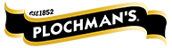 Plochman Product Family