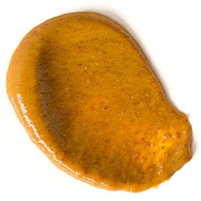 Plochmans Foodservice Chili Dog Mustard