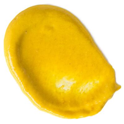 Plochmans Foodservice Mild Yellow Mustard