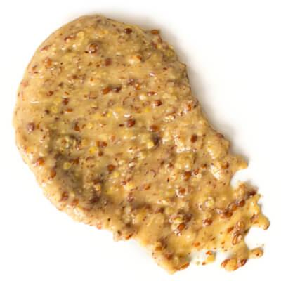 Plochmans Foodservice Stone Ground Mustard